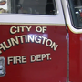 Federal grant allows laid off Huntington firefighters to return