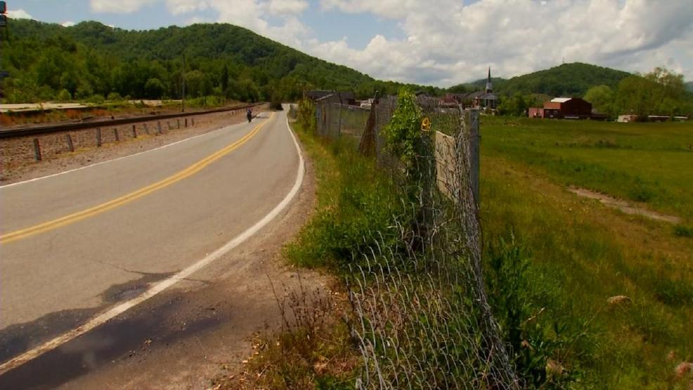 Buncombe County North Carolina Property Transfer