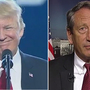Sanford opposes Trump's order expanding police access to military surplus gear, weapons