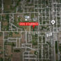Man stabs dog, threatens owners; says he was acting in self defense