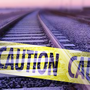 One dead following train and vehicle crash in McDonough County