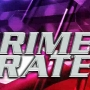 Violent and property crime rates dip in 2014, 2015 in South Carolina