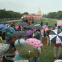 Youth Climate March held on National Mall