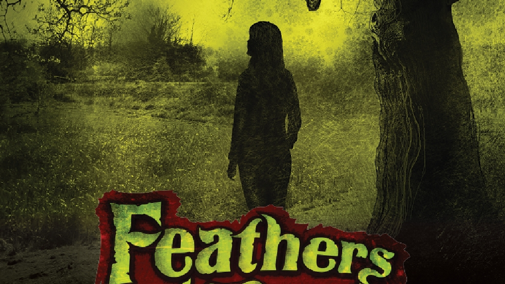 "Obra de teatro ""Feathers and Teeth"""