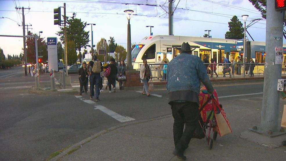 Portland Bureau of Transportation continues to look at ways to