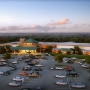 Renderings released showing future South Bend casino