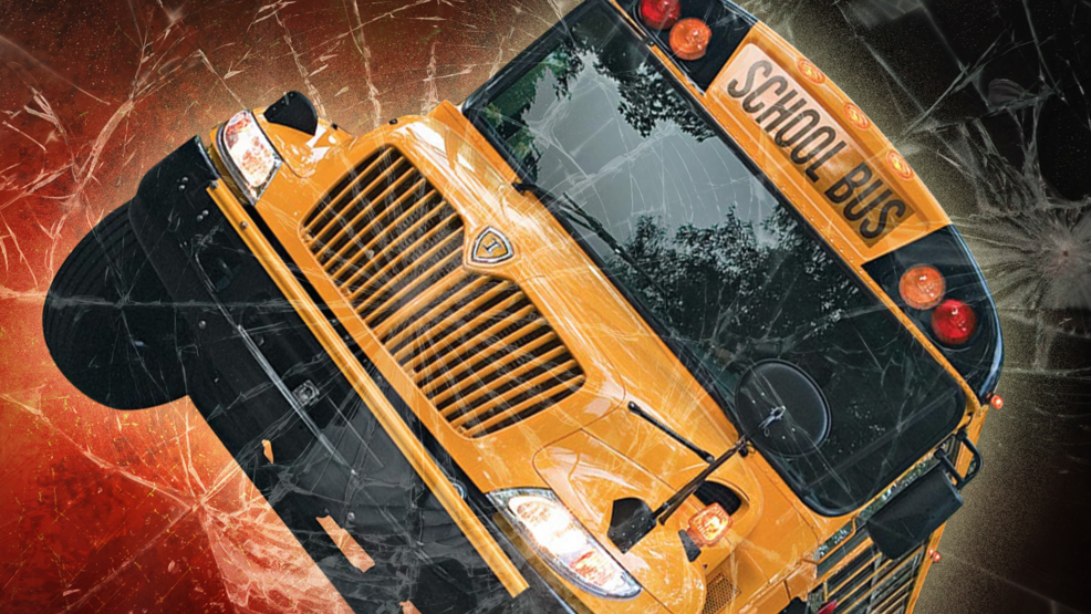 SCHOOL BUS CRASH.png