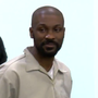 Triple murderer apologizes as he pleads guilty