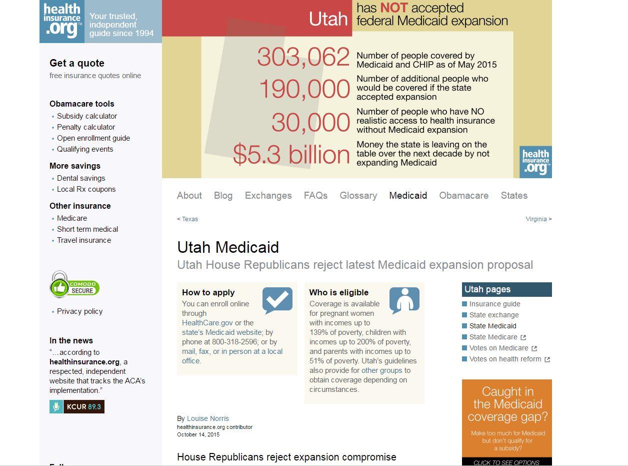 Humana Health Insurance Quotes Humana Quotes Health Insurance  44Billionlater