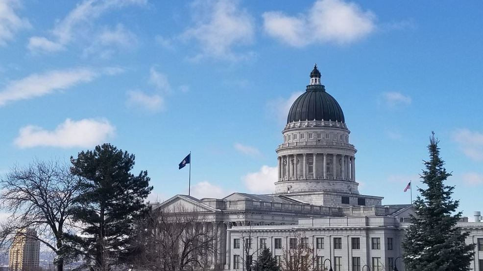 In Utah's near $19 billion budget, more funding decisions revealed on last day