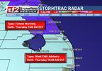 Gary - Wind Chill and Freeze Alerts.JPG