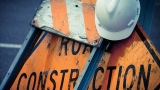 TxDOT doesn't expect bad delays on GO10 project after slow start on Monday