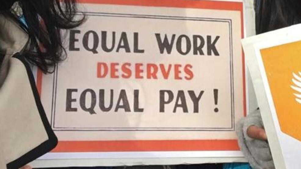 WA one of worst states for gender pay gap