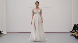 GALLERY | Madrid Bridal Week 2018 - Hannibal Laguna
