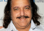 Adult film star Ron Jeremy charged with rape, sexual assault AP (2).jpg