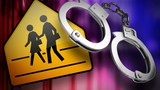 2 Career Academy students charged with assault on school employee