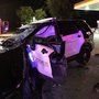Police identify suspected drunk driver who injured 4, including APD officer, in crash