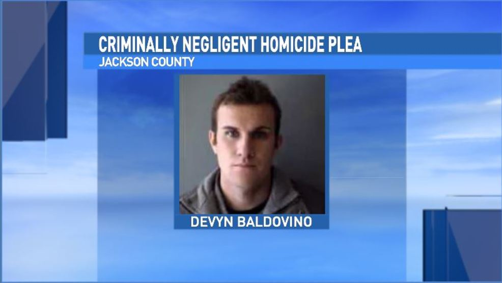 Man sentenced after White City car crash that killed 7-year-old girl