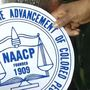 NAACP allegation of Taylorville official using n-word sparks new harassment training