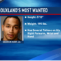 Siouxland's Most Wanted: Dedrick Hunt
