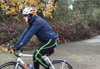 171228 bicyclists in Eugene 3.JPG