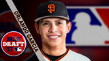 UPDATE: Former Americas SS, Garcia signs $125k contract with SF
