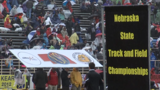 State Track and Field Results