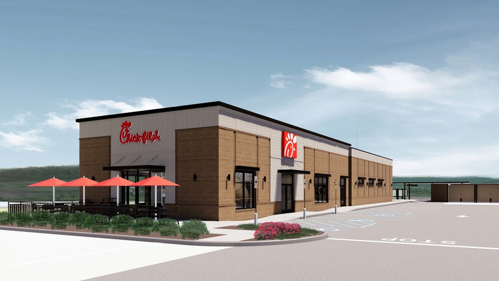 picture regarding Chick Fil a Printable Applications named Computer software for prompt Henrietta Chick-fil-A required within just