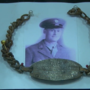 Lost WWII ID bracelet arrives home to Ravenna from France