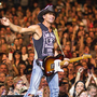 Tim McGraw, Faith Hill concert tickets for $15