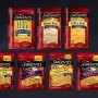 Sargento expands cheese recall, cuts ties with supplier