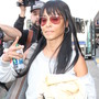 Jada Pinkett Smith: 'Will asks strangers for money all the time!'