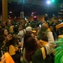 Atlanta tavern criticized on social media for hosting Packers pep rally