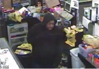 GCSO_ Dollar General robbery suspect _ 2_ 3.20.17.png