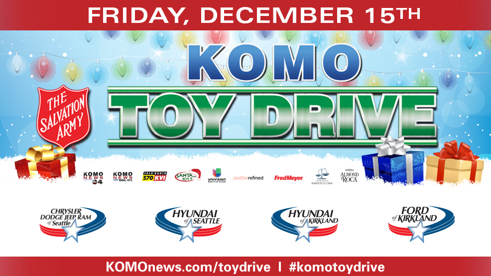 KOMO-TOY-DRIVE-CONTEST AUTOS-revised_968X555.jpg
