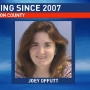 Search for missing Sykesville woman continues 9 years after disappearance