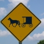 Lawmakers will not enforce new laws on Amish after buggy accident