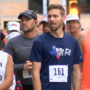 Hope And Healing Half Marathon 2018