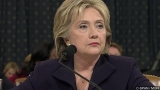 FBI to reopen Hillary Clinton email investigation
