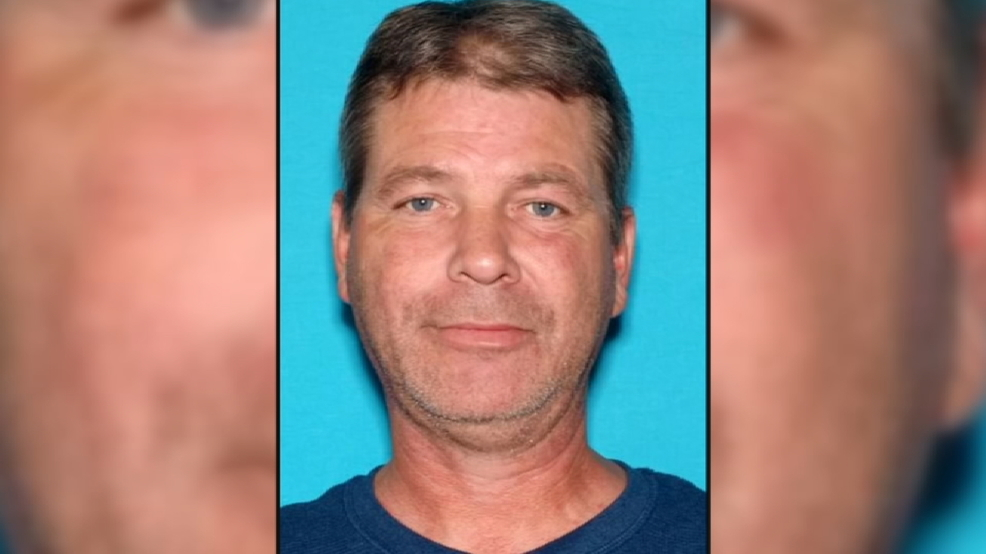 Wardens find human remains while searching for Maine man