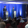 South Carolina Democratic candidates for governor go toe-to-toe in televised debate