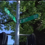 Police: Man taped woman to lamp post outside UO residence hall