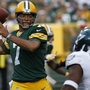 Packers top Eagles 24-9 in preseason opener