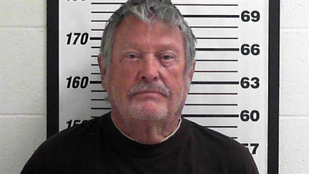 Utah Man Charged for Sunbathing Nude in His Yard — Naharnet
