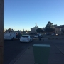 Toddler hit, killed by pickup truck in northeast El Paso