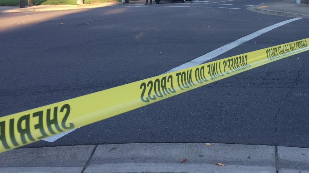 Springfield Oregon Car Accident