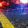 Officer hospitalized after multi-vehicle crash on Arkansas highway