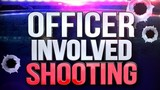 Cayce officers involved in shooting; SLED investigating incident