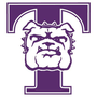 Truman State men fall to Quincy 97 to 92