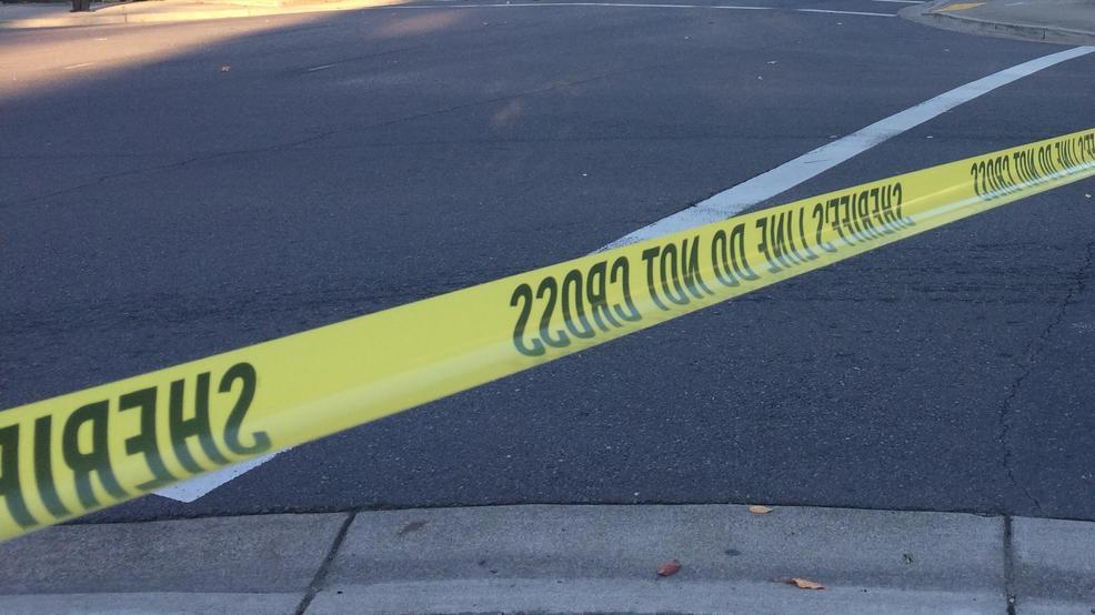 1 dead, 2 injured in car crash in Springfield | KMTR